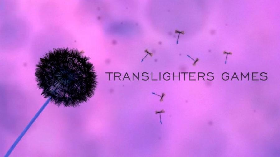 Translighters Games Episodes